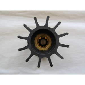 Ancor 5749 Impeller replaces Sherwood 29000