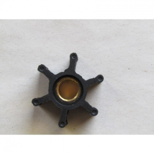 Ancor 2044 Impeller replaces Jabsco 1414-0001 / 14787-0001