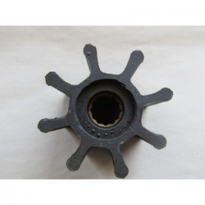 Ancor 3260 Impeller replaces Jabsco 17018-0001