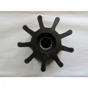 Ancor 4738 Impeller replaces Jabsco 18789-0001