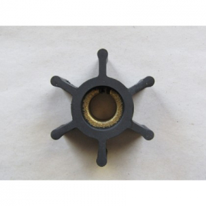 Ancor 5435 Impeller replaces Yanmar 104211-42070