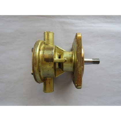 Ancor 701 Sea Water Pump Replaces Volvo Penta 3593655
