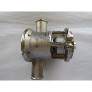Ancor 3361 Sea Water Pump replaces Volvo Penta 3583115, 3581558, Johnson F7B-9, 10-242771-1