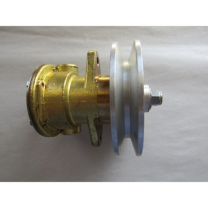 CLEARANCE Ancor 3541 Sea Water Pump replaces Johnson F4B-10-13337, Yanmar 128990-42500