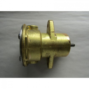 CLEARANCE Ancor 4948 Sea Water Pump replaces Johnson 10-13337-01, Yanmar 128990-42500