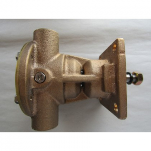 JMP Sea Water Pump JPR-KL10IP replaces Sherwood G910P