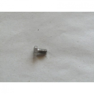 Ancor 233 Sea Water Pump Screw