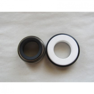 Ancor 747 Sea Water Pump Mechanical Seal