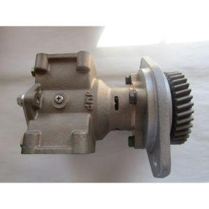 CLEARANCE JMP Sea Water Pump JPR-S7627 replaces Cummins 3897194, Sherwood P1727