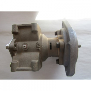 CLEARANCE JMP Sea Water Pump JPR-S7632 replaces Caterpillar 4P7168, 170-6116, 113-1109, 152-8392