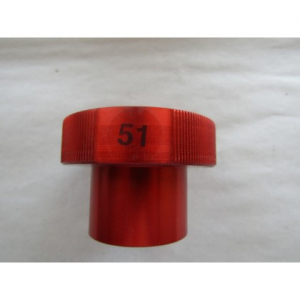 Orbitrade 950-9451 In-Peller Tool 51mm