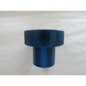 Orbitrade 950-9440 In-Peller Tool 40mm
