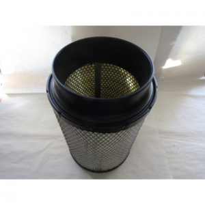 AmBoss 0260 15 010016 Air Filter Element for MAN D28 Series