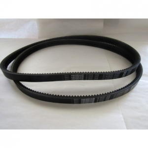 AmBoss 0260 15 200289 V-Belt 2-3VX-1010 Alternator Belt