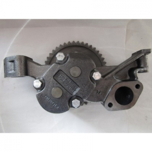 AmBoss 0219 05 006133 Oil Pump for MAN D2866