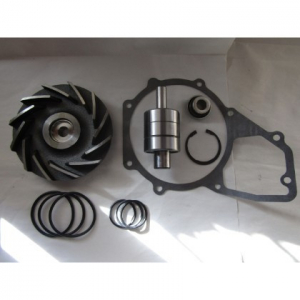 AmBoss 0219 06 996025 Coolant Pump Rep. Kit for MAN D28 Series