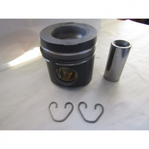 AmBoss 0260 02 117248 Piston for MAN D2840 LE403, D2842 LE404