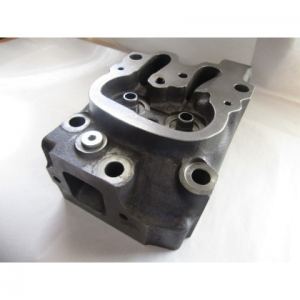 AmBoss 0248 0204 03 016585 Cylinder Head for MAN D28 Series