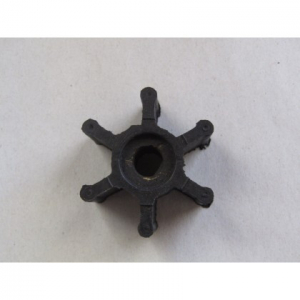 Ancor 1872 Impeller replaces Jabsco 9200-0001