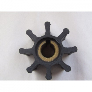 Ancor 2036 Impeller replaces Jabsco 0001203-4598-001