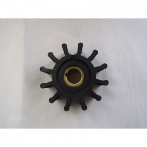 Ancor 3950 Impeller replaces Sherwood 10077