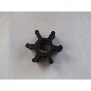 Ancor 4807 Impeller replaces Sherwood 8000