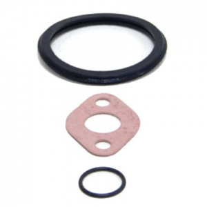 Orbitrade 22035 Gasket Kit for Water Pipe for Volvo Penta D1, D2