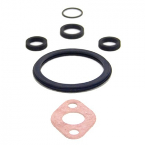 Orbitrade 22021 Gasket Kit for Water Pipe for Volvo Penta D11
