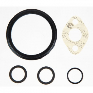 Orbitrade 22025 Gasket Kit for Water Pipe for Volvo Penta D17