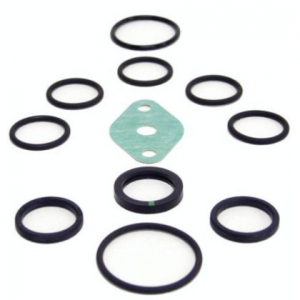 Orbitrade 22116 Gasket Kit for Water Pipe for Volvo Penta D40