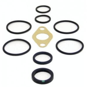 Orbitrade 22113 Gasket Kit for Water Pipe for Volvo Penta D31, D32, D41, D42, D43, D44