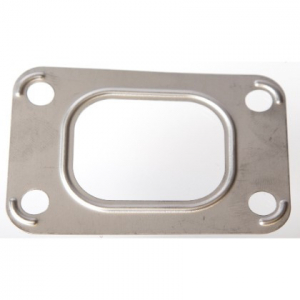 Orbitrade 16834 Gasket for Exhaust Bend for Volvo Penta D2-55, D22, D31