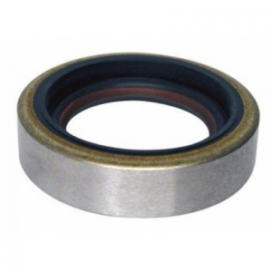 Orbitrade 19448 Seal for Gimbal Bearing for Volvo Penta SX