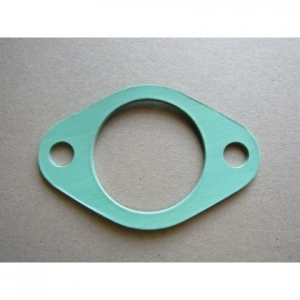 AmBoss 0260 12 572508 Flange Gasket C/W Pipe