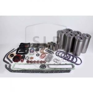 SLP ERK-110 Engine Rebuild Kit suitable for Volvo Penta TAD1630G, TAD1630GE, TWD1630G, TAD1631G
