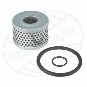Orbitrade 14048 Oil Filter for ZF Gearbox HS25, HS45, HS63, HS80, HS85