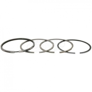 Orbitrade 11498, 11499 Piston Rings for Volvo Penta MD1, 2, 3, 11, 17