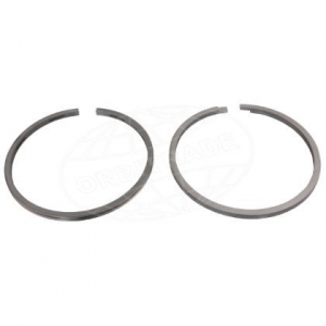 Orbitrade 11114 Piston Rings for Volvo Penta D21, D32