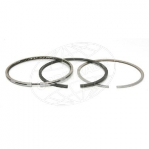 Orbitrade 30350 Piston Rings for Volvo Penta D30, 40, 31, 41