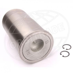 Orbitrade 30549 Piston Cylinder Liner Kits for Volvo Penta MD11, 17