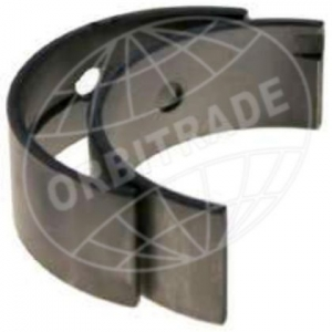 Orbitrade 11515, 11516 Main Bearing for Volvo Penta D30, D31, D32, D40, D41, D42, D43, D44, D300
