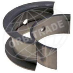 Orbitrade 11519, 11520 Thrust Bearing for Volvo Penta D31, D32, D41, D42, D43, D44, D300