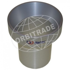 Orbitrade 950-9495 In-Peller Tool 95mm