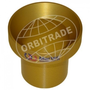 Orbitrade 950-9465 In-Peller Tool 65mm