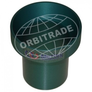 Orbitrade 950-9451 In-Peller Tool 57mm