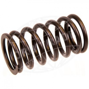 Orbitrade 12384, 12383 Valve Springs for Volvo Penta D70, D71, D72, D73