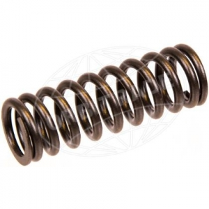 Orbitrade 12211, 12068 Valve Springs for Volvo Penta D9, D11, D12