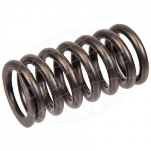 Orbitrade 12667 Valve Springs for Volvo Penta D16