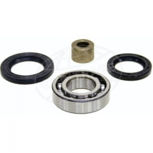 Orbitrade 22055 Repair Kit Flywheel Housing for Volvo Penta Sterndrives