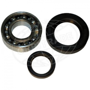 Orbitrade 22059 Repair Kit Flywheel Housing for Volvo Penta Sterndrives